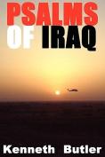 Psalms of Iraq