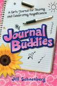 Journal Buddies
