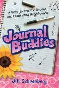 Journal Buddies