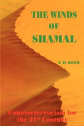 The Winds of Shamal