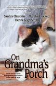 On Grandma's Porch