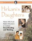 Hirkani's Daughters
