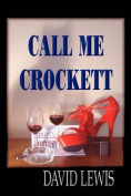 Call Me Crocket