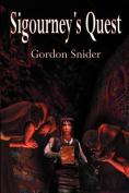 Sigourney's Quest