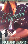 Neglected Souls