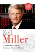 Zell Miller