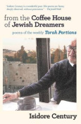 From the Coffee House of Jewish Dreamers