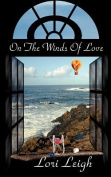 On the Winds of Love