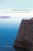 Landscapes of Development