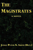 The Magistrates