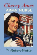 Cherry Ames: Army Nurse