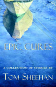 Epic Cures