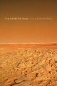 The Heart of Mars