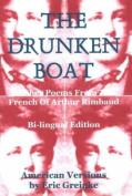 Drunken Boat [FRE]