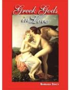 Greek Gods in Love