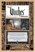 Witches' Almanac