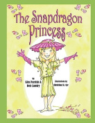 The Snapdragon Princess