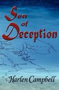 Sea of Deception