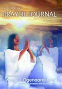 A Daily Prayer Journal