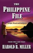 The Philippine File