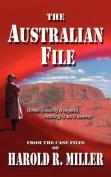 The Australian File