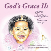 God's Grace II