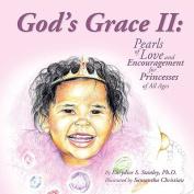 God's Grace II