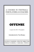 A Course in Football for Players and Coaches