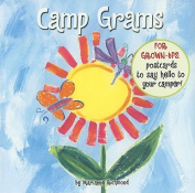 Camp Grams: For Grown-Ups