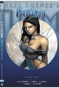 Fathom: Volume 3