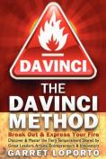 The Da Vinci Method