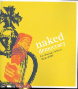 Naked Democracy
