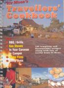 Viv Moon's Traveller's Cookbook