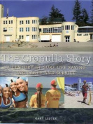 The Cronulla Story