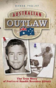 Australian Outlaw