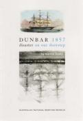 Dunbar 1857