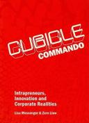 Cubicle Commando
