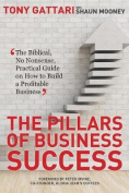 The Pillars of Business Success