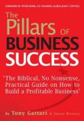 The Pillars of Business Success