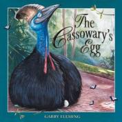 Cassowarys Egg