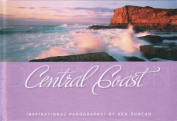 Destination Central Coast