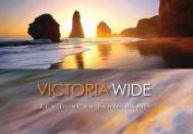 Victoria Wide