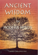Ancient Wisdom for Modern Minds