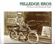 Milledge Bros