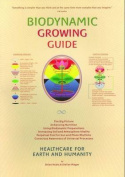 Biodynamic Growing Guide