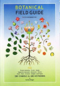 Botanical Field Guide