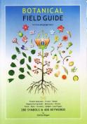 Botanical Field Guide