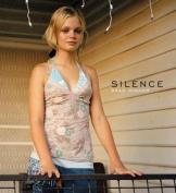 Silence - The Western Australian Wheatbelt