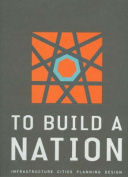 To Build a Nation