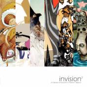 Invision 2